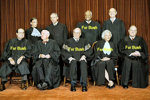 http://www.luisprada.com/Protected/IMAGES/bush-supreme_court.jpg
