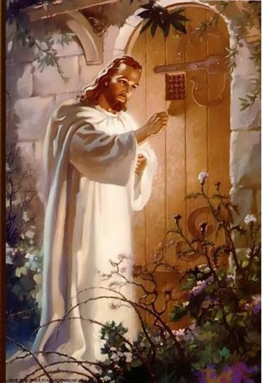 http://www.luisprada.com/Protected/IMAGES/jesus_knocking_at_ur_door1.jpg