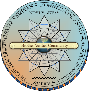 Brother Veritus' Community-Comunidad Brother Veritus