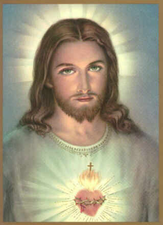 jesus2.jpg (13712 bytes)
