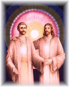 https://www.luisprada.com/Protected/IMAGES/jesus_n_saint_germain1.jpg