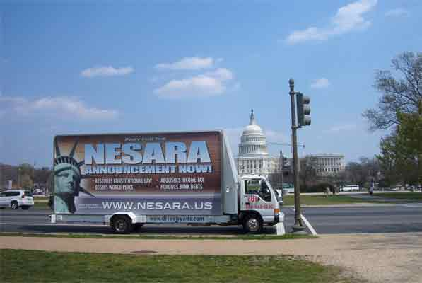 https://www.luisprada.com/Protected/IMAGES/nesara_truck_banner2.jpg