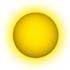 El Sol de un Nuevo Día, el Día de la Ascensión