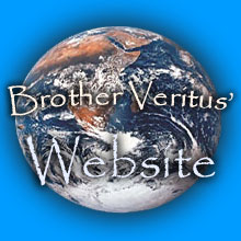 Brother Veritus' Website is a Planetary Mission - Brother Veritus' Website es una Misión Planetaria